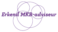 Erkend MKB Adviseur